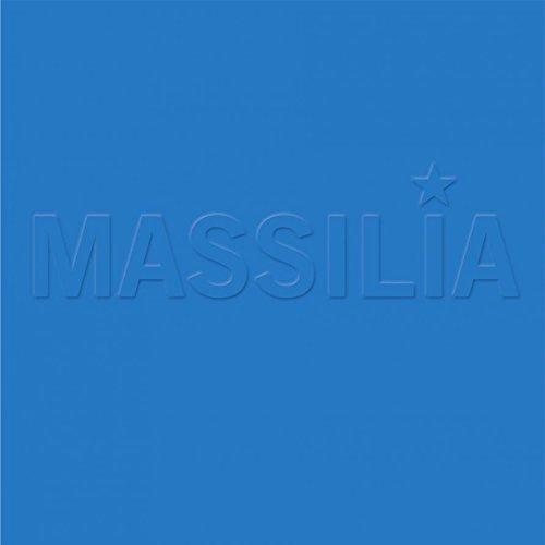 massilia sound system - massilia retail 01