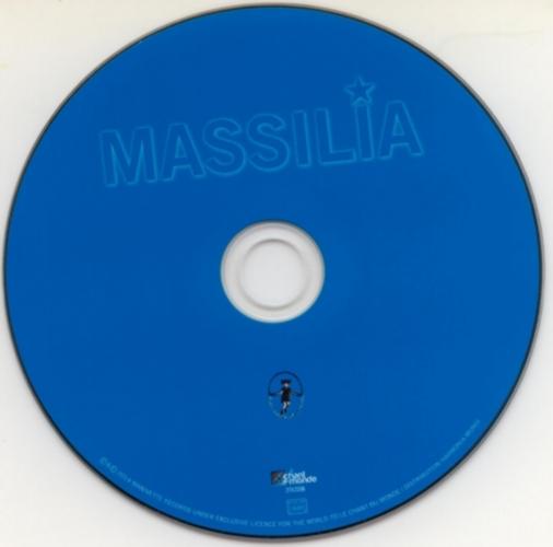 massilia sound system - massilia retail cd_001