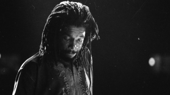 Peter-Tosh-Blog-Thumb-FDRMX-1024x575