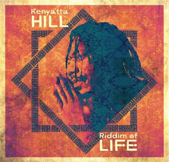 Riddim of Life IV CYMK high quality