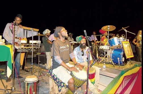 Uprising-Roots-Band