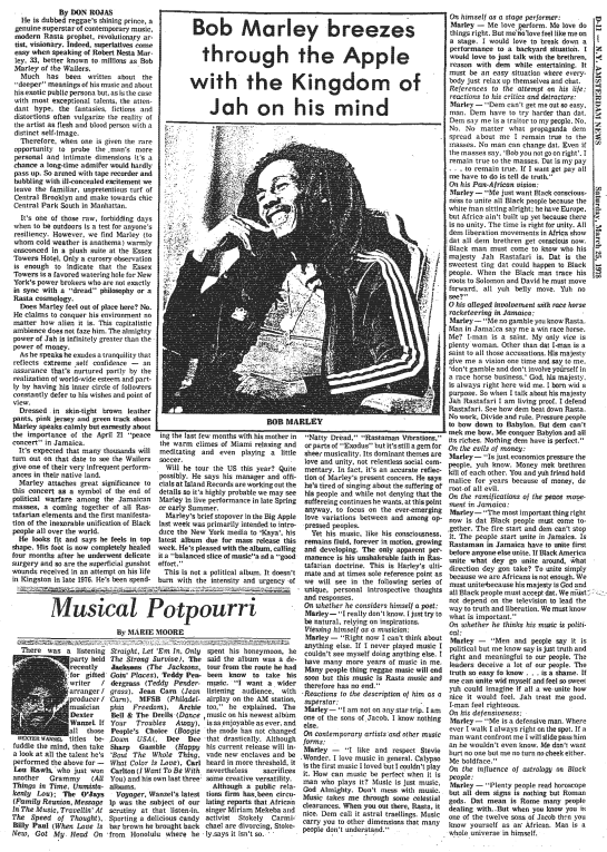1978-03-25marleyitvw
