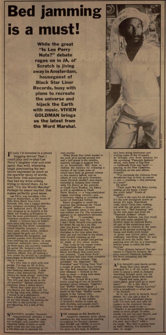 1980-02-16