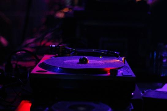 Live Telerama Dub Festival 12 - Photo Fred reGGaeLover 2014
