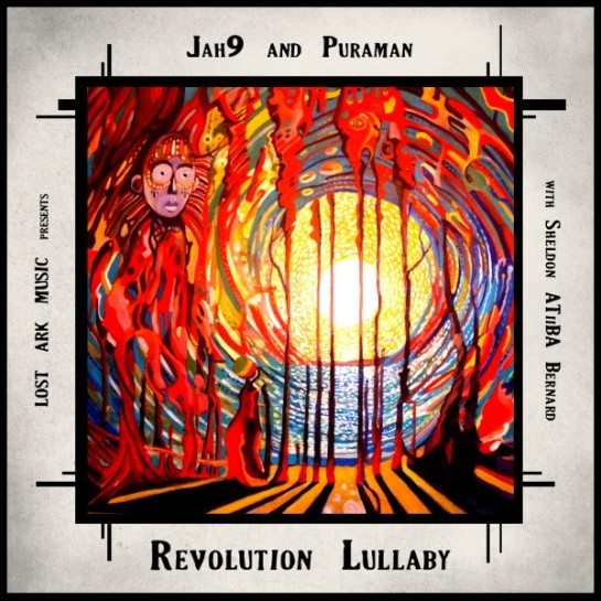 jah-9-revolution-lullaby-nw-600x600