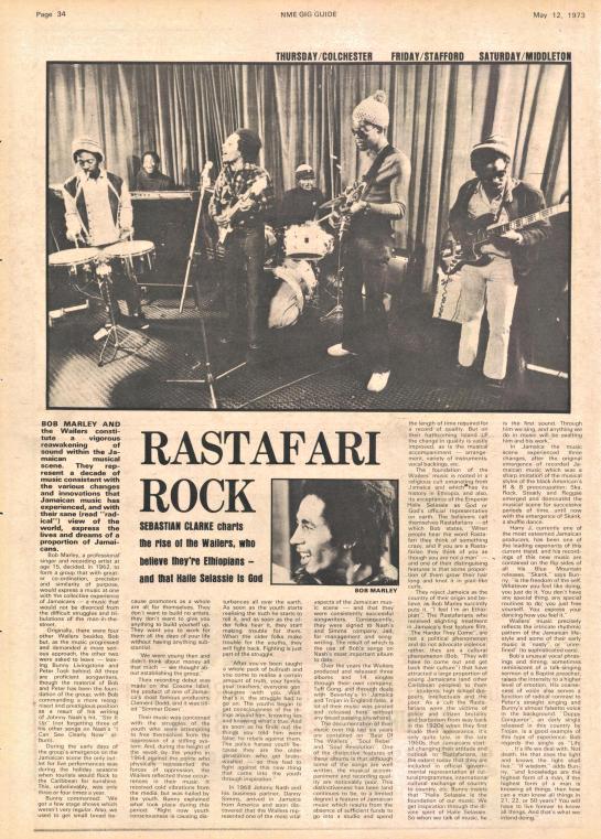 rastafarirock1973