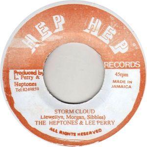 the-heptones-and-lee-perry-storm-cloud-hep-hep