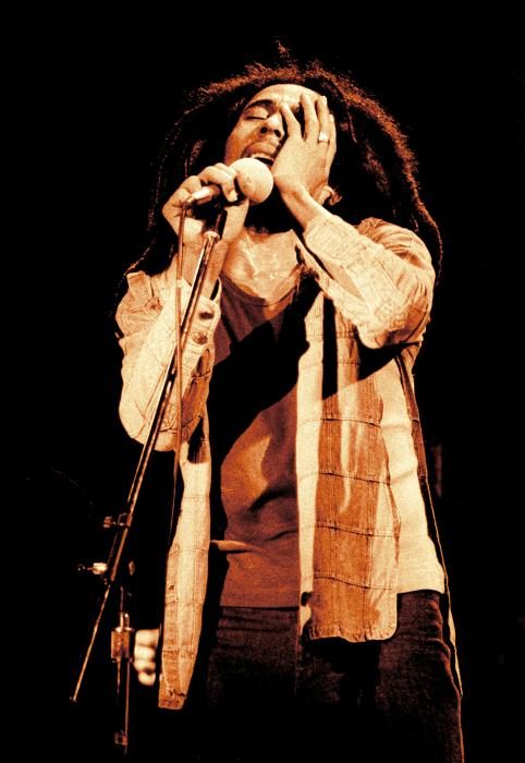 11.-Bob-Marley-North-American-Tour-1978