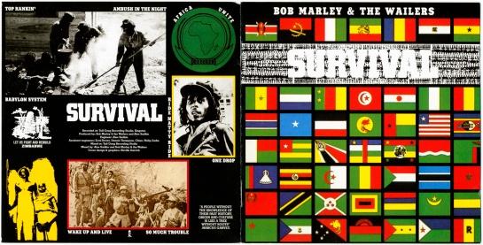 Bob_Marley_The_Wailers-Survival