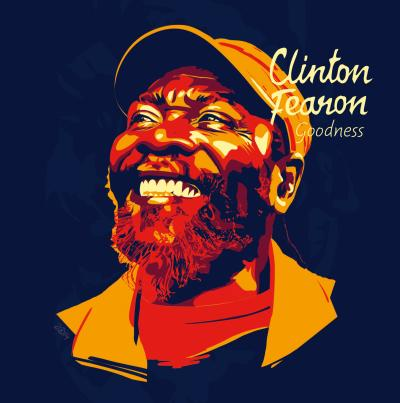 Clinton Fearon _ Goodness