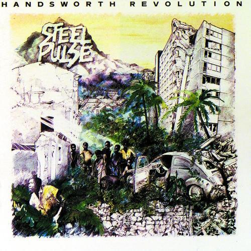 Handsworth-revolution