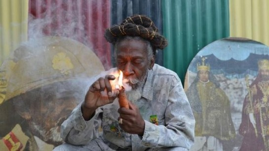 Jamaica-Rasta-Rights-1-665x375