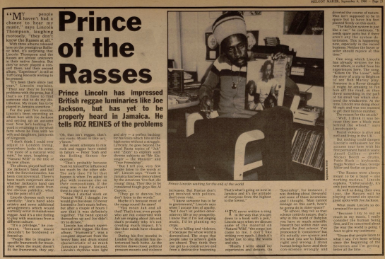 prince-lincoln-rasses