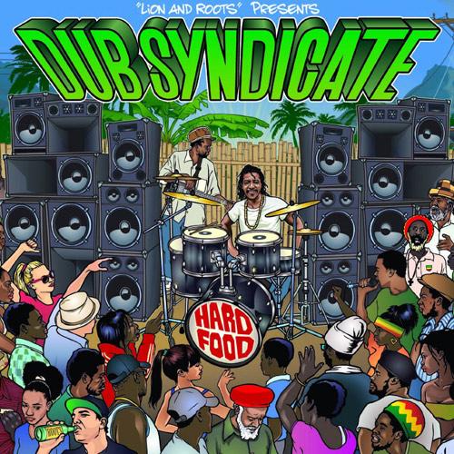 dubsyndicate-hardfood_01