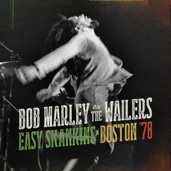 Easy-Skanking-in-Boston-78-large