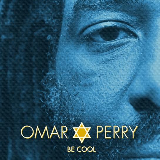 Omar Art Final