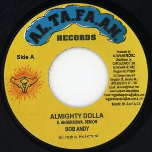 almighty-dolla