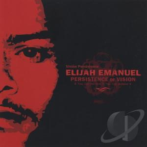 ElijahEmanuel